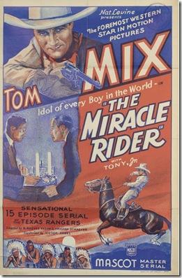 tom mix3