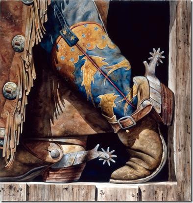 cowboy-fishn-boots_45x43_full