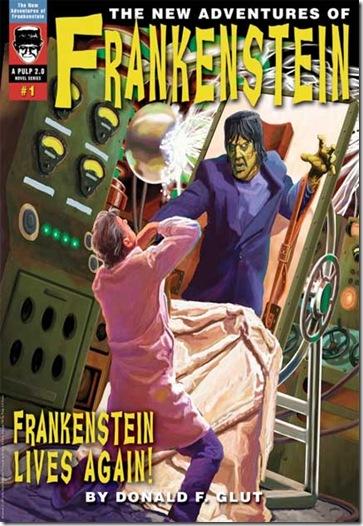 new_frankenstein