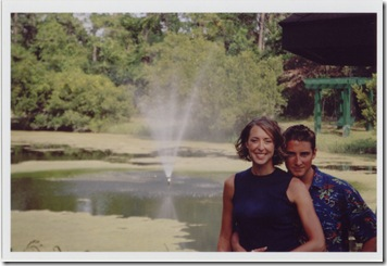 myrtle beach 2003