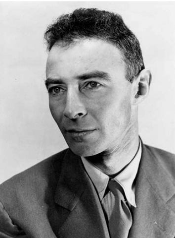 the significant contributions of robert oppenheimer J robert oppenheimer: the 100 scientists who shaped world history is a fascinating book about the scientists and describes how their contributions have.