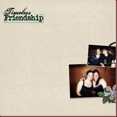 Timeless Friendship xsmall copy