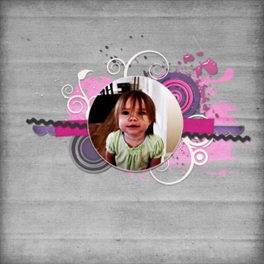 Girlie xsmall copy