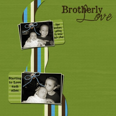 Brotherly-Lovexsmall