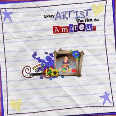 Artist-copy-xsmall