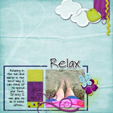 Relaxxsmall