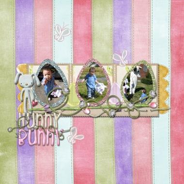 My-Hunny-Bunnyxsmall