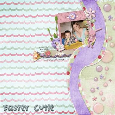 Easter-Cutiexsmall