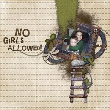No-Girlsxsmall