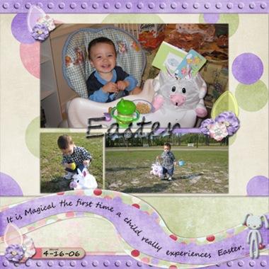Easter-Magicxsmall