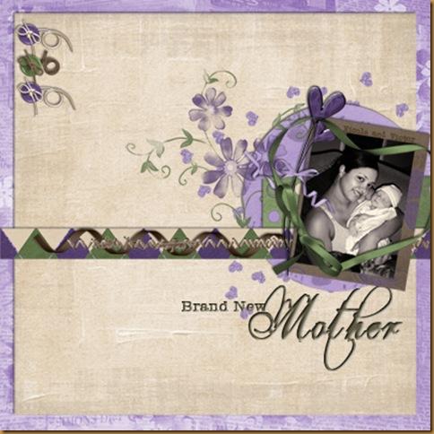 Brand-New-Motherxsmall