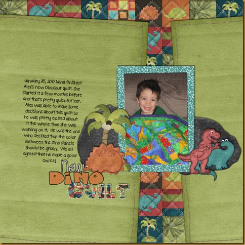 New-Dino-Quiltsmall