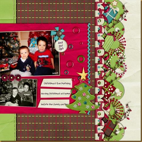 ChristmasEveMorningsmall