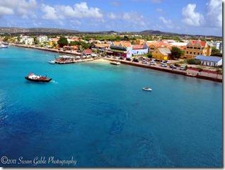 Bonaire_6675