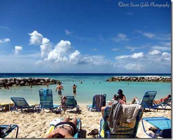 Aruba_1665