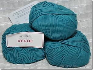 Revue_teal_4545_medium