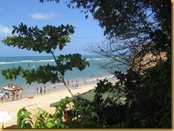 praia do centro