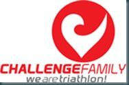 challenge-family150