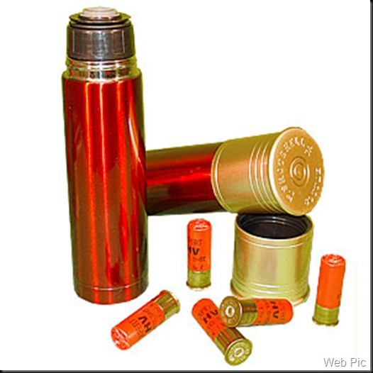 shotgun-shell-thermos-design-1