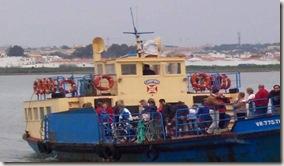 ferrysmall