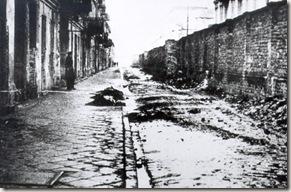Wola rua Leszno
