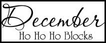 text-December