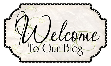 welcome to our blog 2 copy