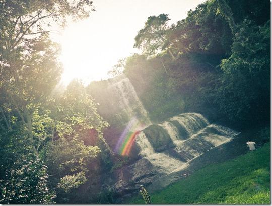 cachoeira-26