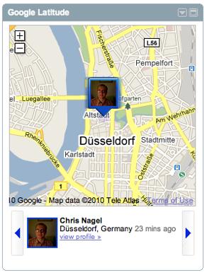 Screenshot2010-02-20at12.33.47PM.EKv4RQSOUCOm.jpg