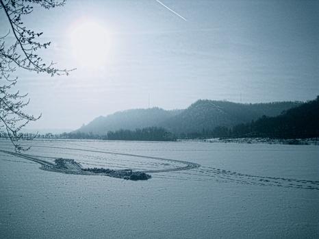 Lake.B0OGaoIQECDq.jpg