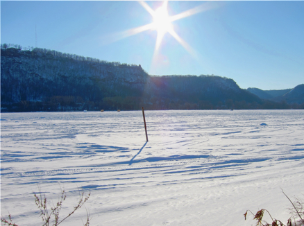 Lake.Syd32sOsAUy2.jpg