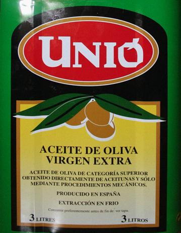 Olive.dTxLN3G8NfOg.jpg