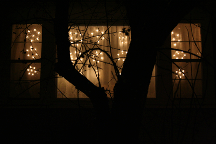 Lights.7RrjadAWzr2H.jpg