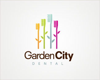 garden-city-dental.V638tyV7SmnD.jpg