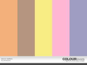 COLOURlovers.com-necco_wafers.BI9dMKEkZtuH.jpg