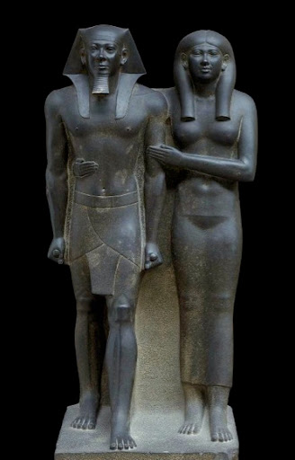 Pharaoh.xfUAAK6Ub8Sw.jpg