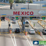mexicoborder.jpg