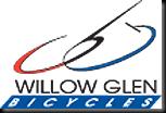 WGB-Logo-100