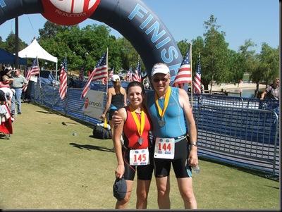 2007_Triathlon 028