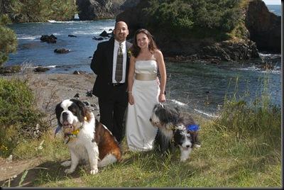 2007_Wedding_ProPics 055