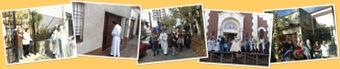 Ver Fiestas patronales 2010