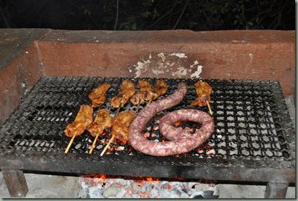 grillkväll (7)