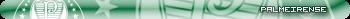 [GM 5.0] Forma de se associar nas torcidas. - Página 2 11969