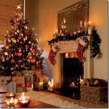 christmas for blog