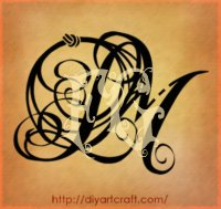 disegni tattoo. 6 Misteriosi disegni tattoo: