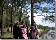 ДЭИР-Омск. Окунево-07.07.2007_171