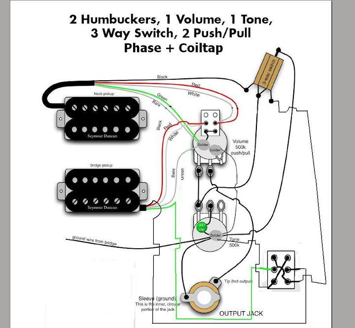 prs mccarty wiring kit prs image wiring diagram prs mccarty wiring diagram wiring diagrams and schematics on prs mccarty wiring kit