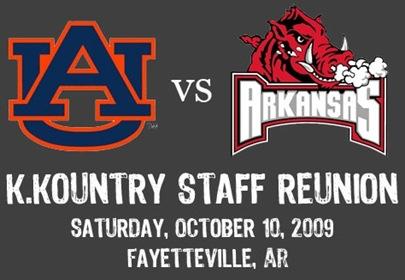 Arkansas-Auburn Graphic 2