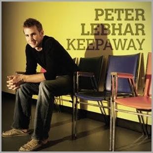 peter lebhar