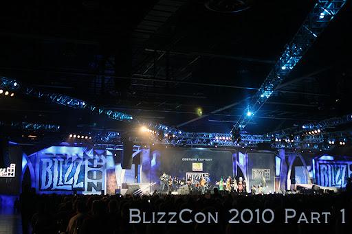 Blizzcon2010_00.jpg